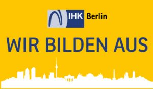 Ausbildung Veranstaltungstechniker Fachkraft Berlin