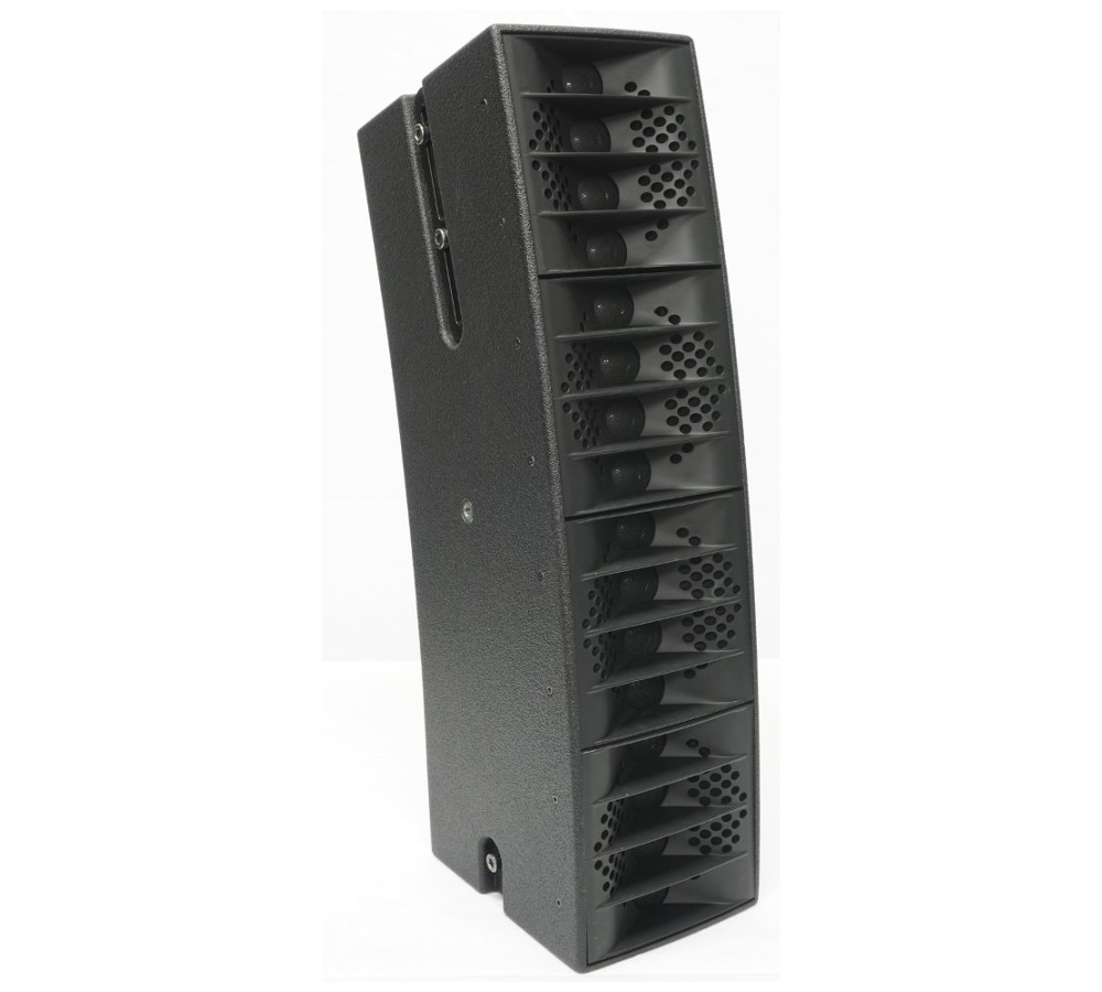 Linearray mieten line array verleih berlin