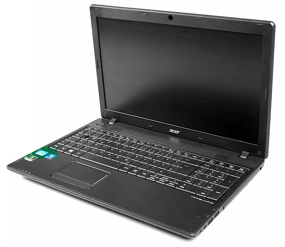 Laptop mieten Berlin