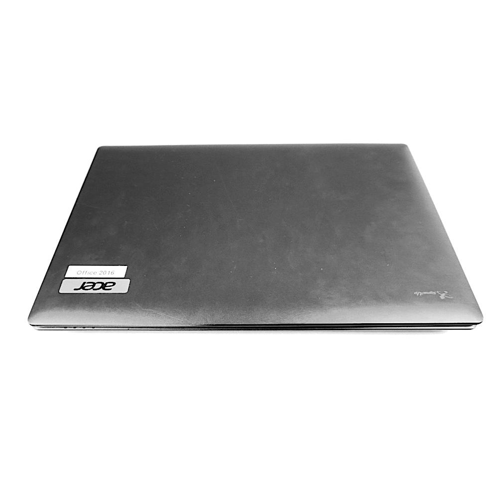 notebook laptop mieten Berlin