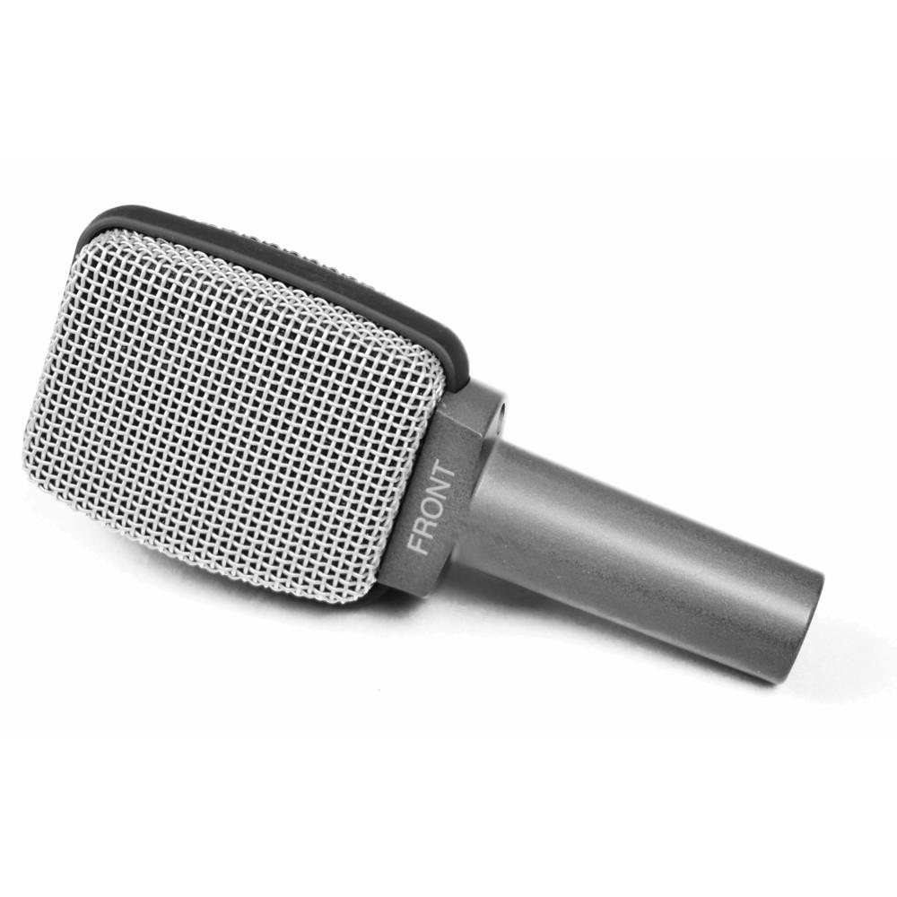 mikrofon Sennheiser ausleihen Verleih Berlin