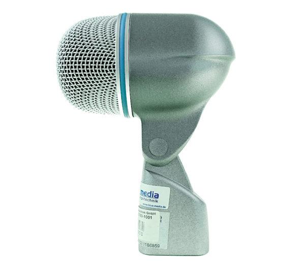 mikrofon Berlin mieten verleih