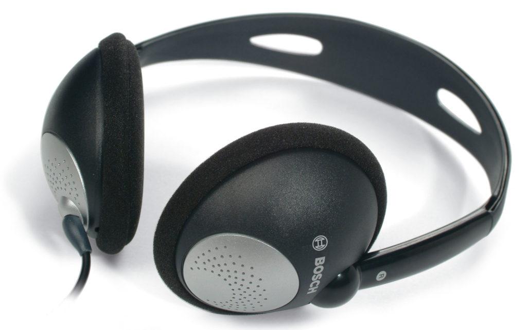 Headphone_Bosch.jpg