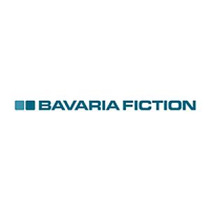 Bavaria fiction