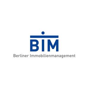 Berliner immobilienmanagement