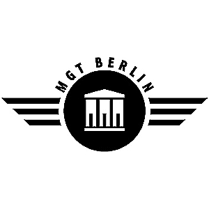 MGT Berlin