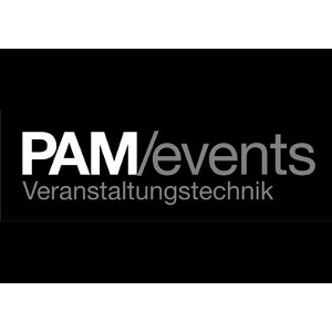 PAM events