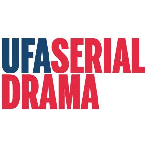UFA serial drama