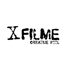 X filme
