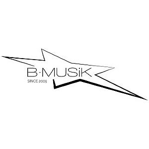 b-musik