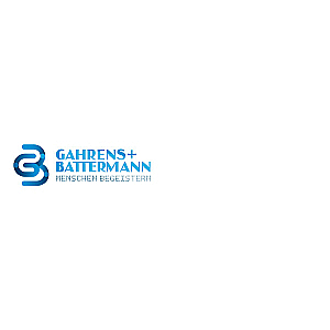 gahrens+battermann