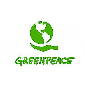greenpeace neu