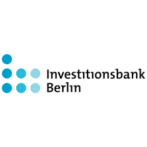 investitionsbank