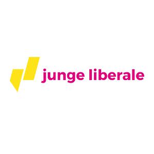 junge liberale