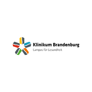 klinikum brandenburg