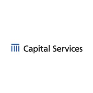 mb capital services