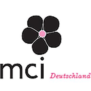 mci Deutschland