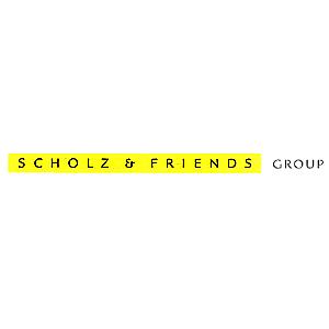 scholz&friends