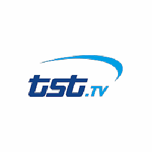 tst.tv
