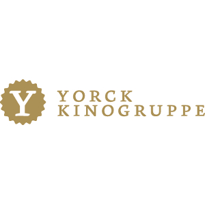 yorck kinogruppe