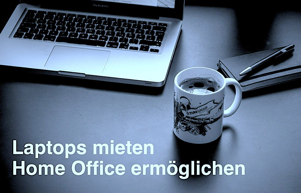 laptops notebooks computer mieten für home office homeoffice