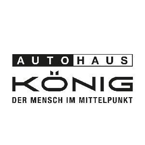 Autohaus-König