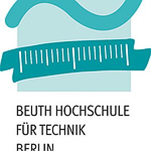 Beuth-Hochschule-für-technik