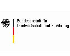 Bundesanstalt-für-landwirtschaft-und-ernährung-1