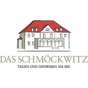 Das-schmöckwitz