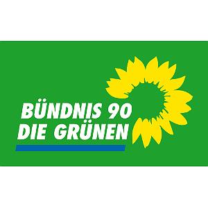 Die-grünen