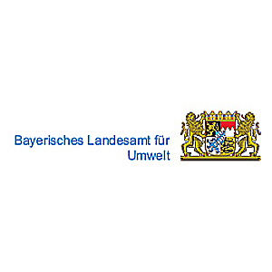 bayerisches-landesamt-für-umwelt