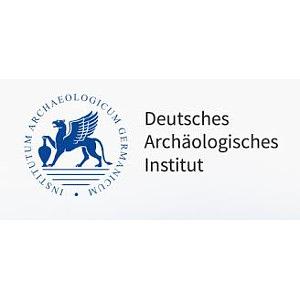deutsches-archäologisches-institut