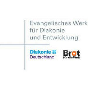 evangelisches-werk-für-diakonie-und-entwicklung
