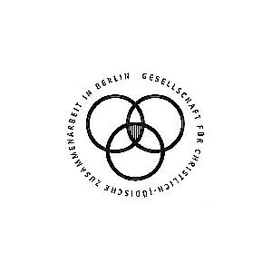 gesellschaft-für-christlich-jüdische-zusammenarbeit-berlin