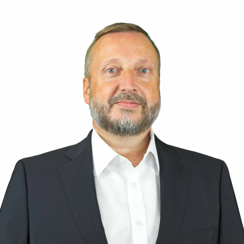 blue media event GmbH Berlin Geschäftsführer Andreas Krabatsch