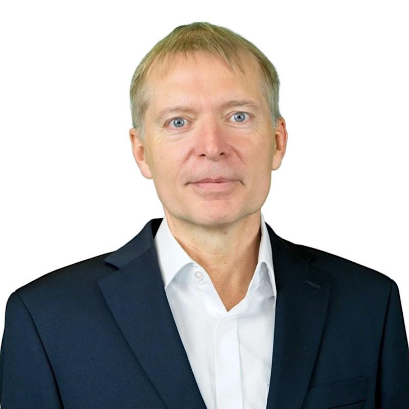blue media event GmbH Berlin Geschäftsführer Thomas Krabatsch